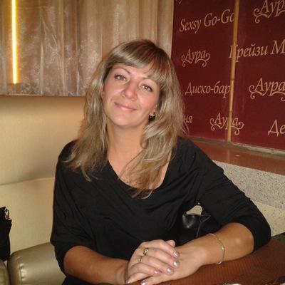 Наталья Логинова, 1 января , Смела, id181740112
