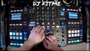 Best Trance Music Mix 63 Mixed By DJ FITME Traktor D2 NXS2
