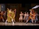 Балет «Дон Кихот» на музыку Людвига Минкуса в PrimMariinsky!