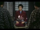 Dai-Chushingura (OG Kozuki Noboru 1957)