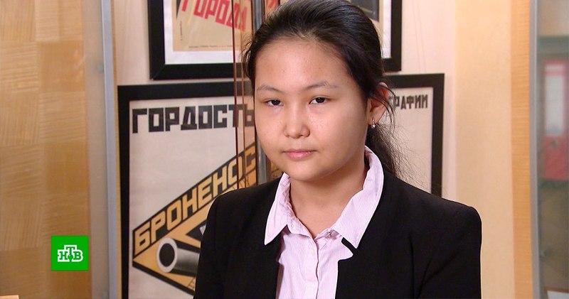 Суд не удовлетворил иск юной шахматистки, заподозренной в читерстве на чемпионате мира