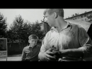 «Друг мой, Колька!..» (1961) - драма, реж. Александр Митта, Алексей Салтыков
