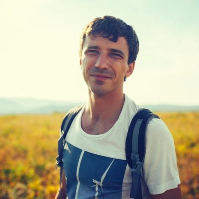 Сергей Вельгоненко