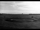 Стоунхендж построен в 1949 году 220 фото и 2 видео 1949-58 годов