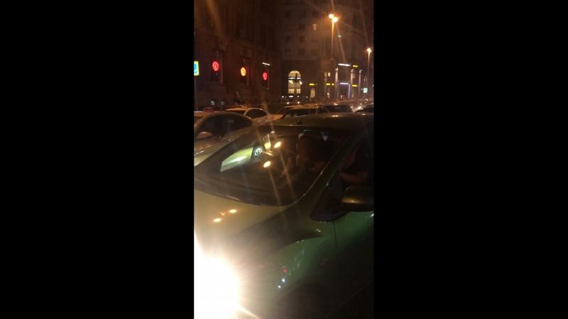 Россия -Египет (3:1) 🇷🇺🤘