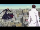 Bleach AMV - Black and Blue
