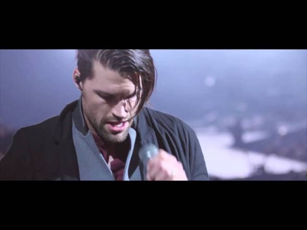 For KING COUNTRY - Its Not Over Yet - Live In Nashville