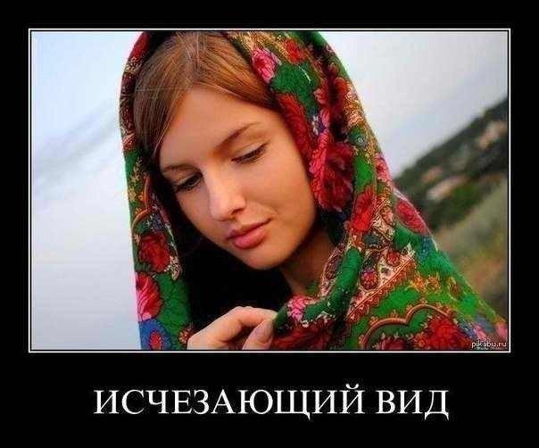 Фото русые девушки обнаженные в зеркале 25 фотография