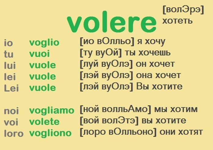 Изучаем языки - Страница 2 Zr3uUKUZNWg
