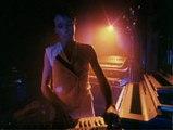 Ultravox - Sleepwalk (Official Music Video)