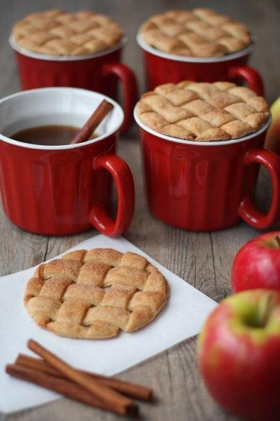 креативная еда made in hand (2 фото) - картинка