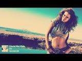 Lil Jon feat. Offset, 2 Chainz - Alive (Savin Radio Edit)