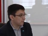 Сибирские татары против установки бюста Ермаку в Омске