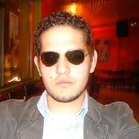 Juan Daniel, 20 марта 1987, Анапа, id204911163