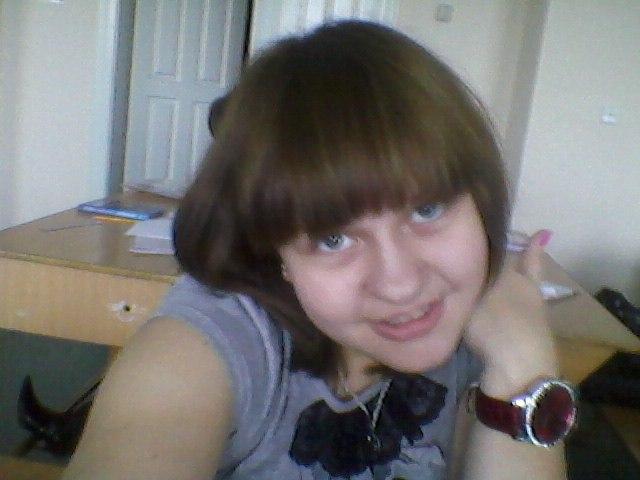 Вероника Гайко, Вилейка - фото №19