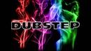 DUBSTEP REMIX - CONY POTATO WRECK - BY SPILLECKS