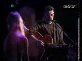 Tadeusz Nalepa &amp Breakout - Bez pr