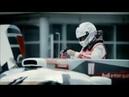 Audi provokes porsche-porsche replies 3 years later