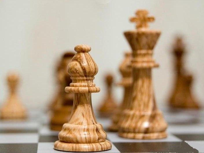 соревнования по шахматам в Таганроге