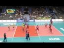 FIVB.Mens.World.Championship.2018.09.12.Group.B.Brazil.vs.Egypt.WEB.720p