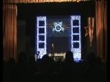 Макс Медведев. Автономка. (слова В.Разгоняев, музыка Н.Мирошниченко) 8 мая 2018 г. Дом офицеров, г.Гаджиево
