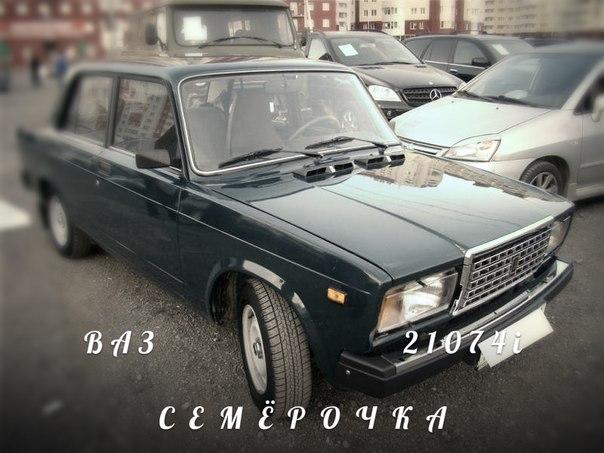 AUTO.RIA – Нерастаможенные МТЗ в Украине - продажа и цены.