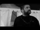 Интервью с Ben — Yasiin Bey Mos Def Live at Bosco Fresh Fest18