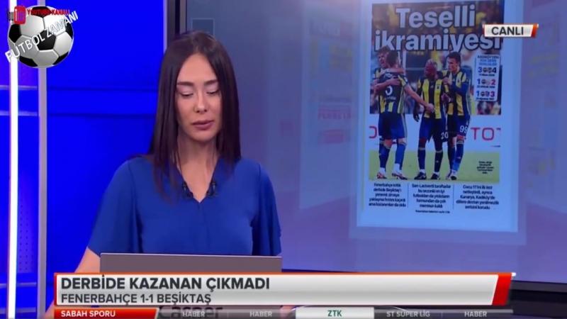 Beşiktaş cephesinden Ali Koç'a yanıt Bu nasıl ezme