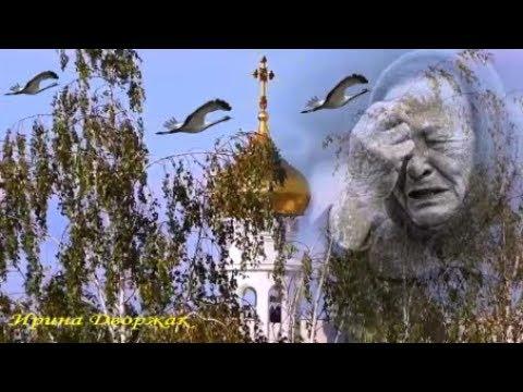 ТЫ ЗА МЕНЯ МОЛИШЬСЯ БОГУ ... - Роман Каражан -НОВИНКА ПРЕМЬЕРА