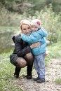 Яна Романенко фото #33