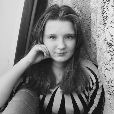 Stasya Ivanova, 10 октября , Муезерский, id192470041