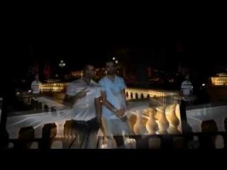 Azer Aliyev 2014 Baku City