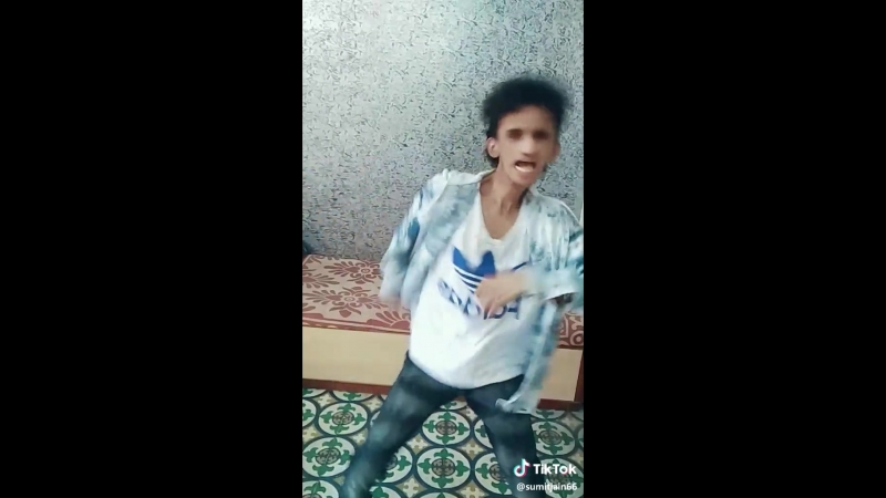 Индийский брат
