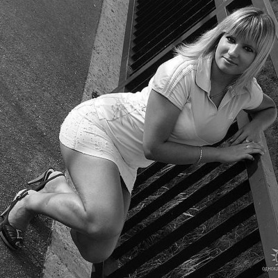 Мария Семенова, 17 августа , Геленджик, id198901354