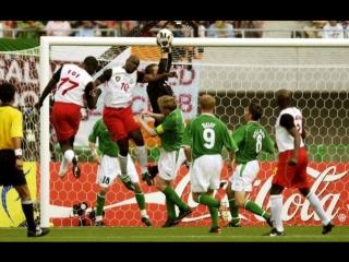02 Ireland Cameroon 1