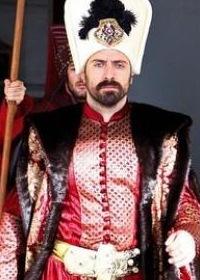 Султан Сулийман, 14 января , Саратов, id200233766