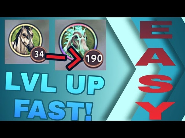WidCraft - How To Lvl Up Fast ~ Bear Moose Easy Glitch