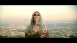 Yellow Claw - City On Lockdown (feat. Juicy J &amp Lil Debbie) Official Music Video