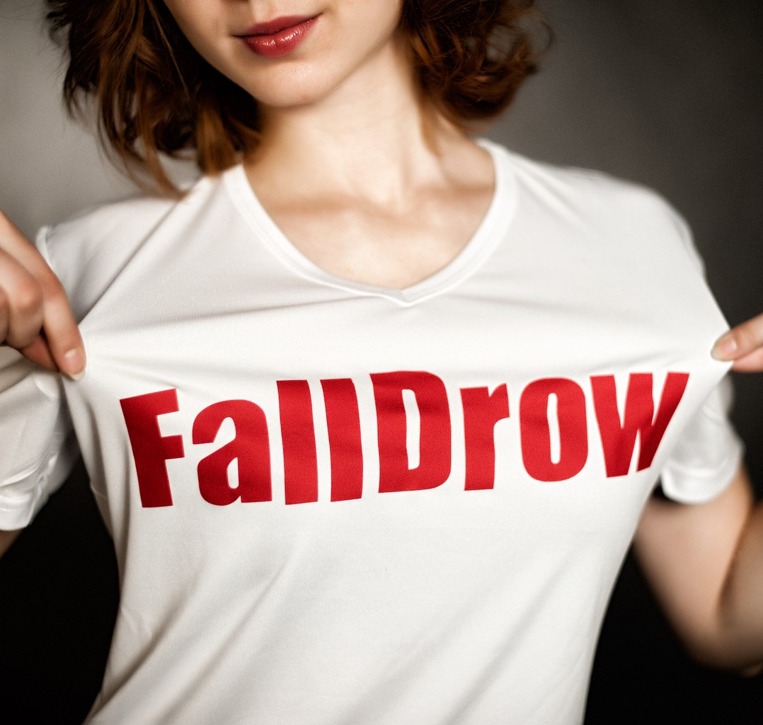 FallDrow