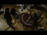 «Ужасы по дешёвке» (2014 – ...): Трейлер (сезон 1; русский язык)