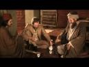 Отрывок из фильма Встречи с замечательными людьми (1979 г.), режиссер: Питер Брук