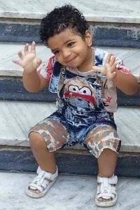 Hani Aldaam