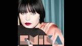 Emika - 3 hours