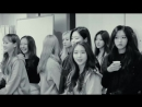 [Teaser] 이달의 소녀 (LOONA) PREMIER GREETING : Line & Up