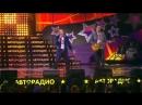 Группа Joy Джой (Дискотека 80-х).mp4