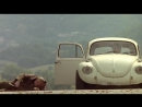 О смерти, о любви (Влюблённый гробовщик)  Dellamorte Dellamore (1993)