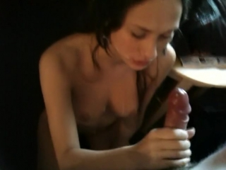 украинка проститутка