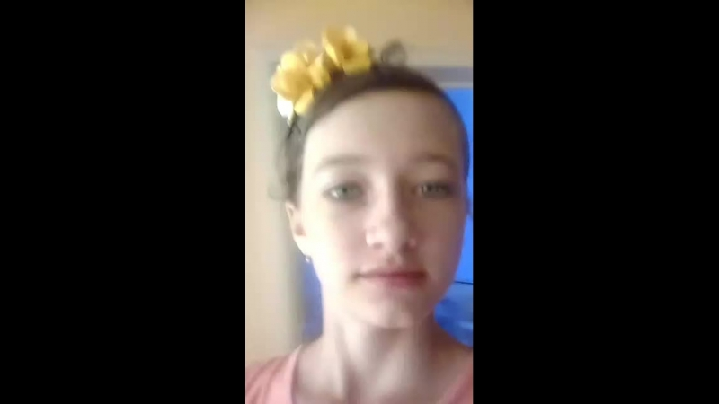 Софья Скорина Live