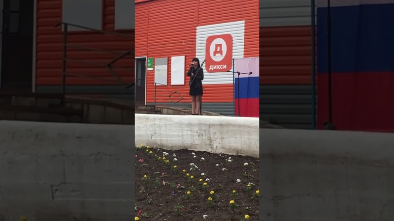 Анастасия Шелудченкова - До свидания, мальчики (Булат Окуджава)