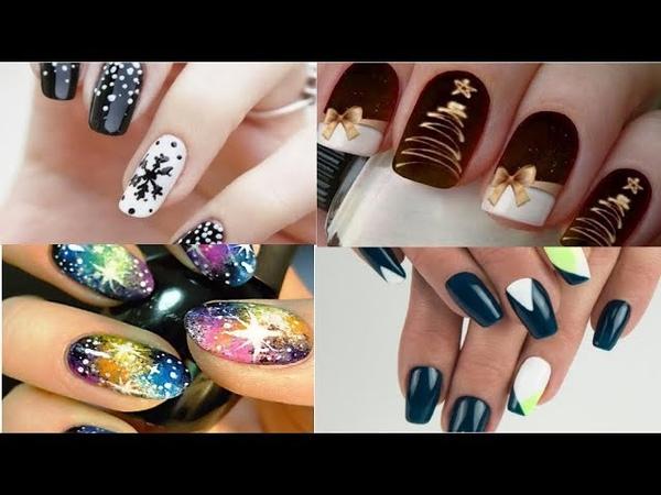 Awesome Nail Art Designs/Latest Nail Art Design/Nail Art Fashion/Latest Nail Decoration